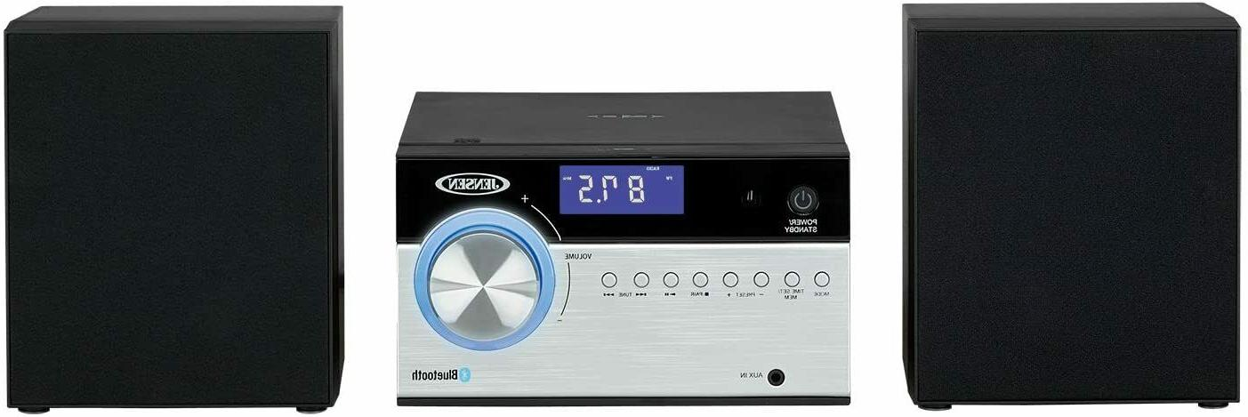 cd players for home stereo system compact