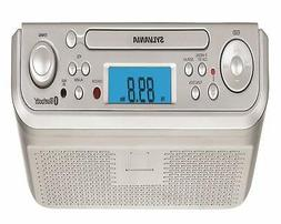skcr2713 under counter cd player with radio